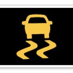 Traction_Control_Little_Car